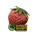 logo-growshop