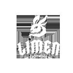 logo-limen